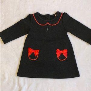 Gymboree Dress Size 3-6 Months